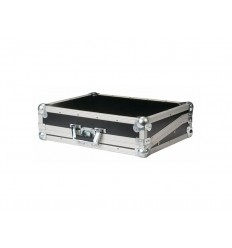 DAP Audio Flightcase for Showmaster 24