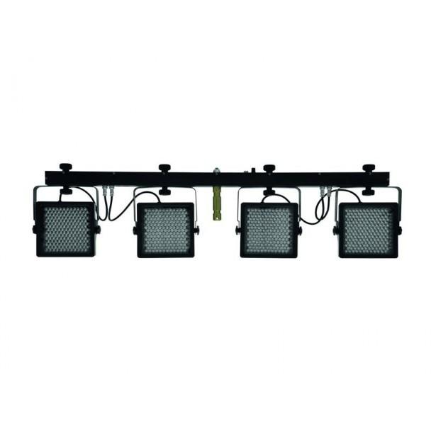 Eurolite LED KLS-401