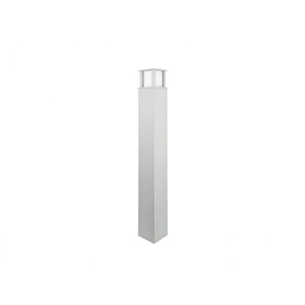 Artecta Richmond 120 cm