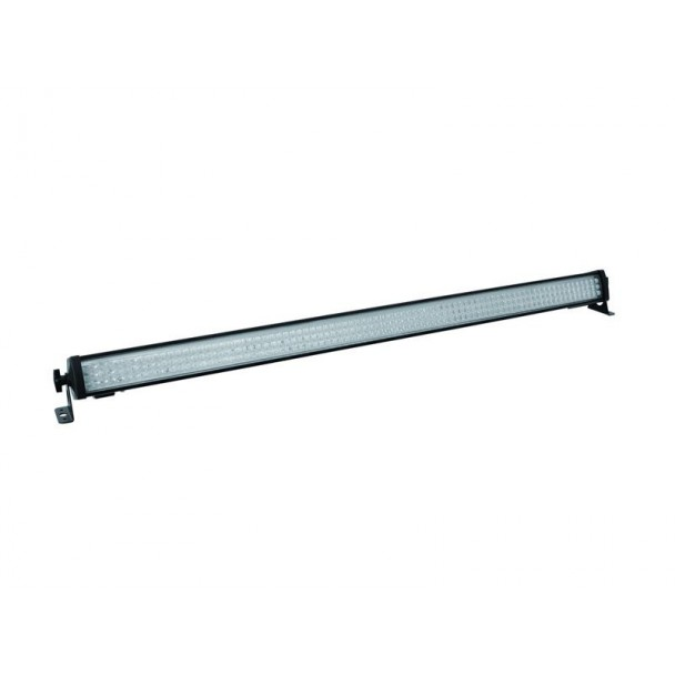 Eurolite LED BAR-252 RGBA 10mm 20