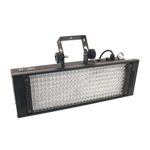 Eurolite LED FLD-252 UV