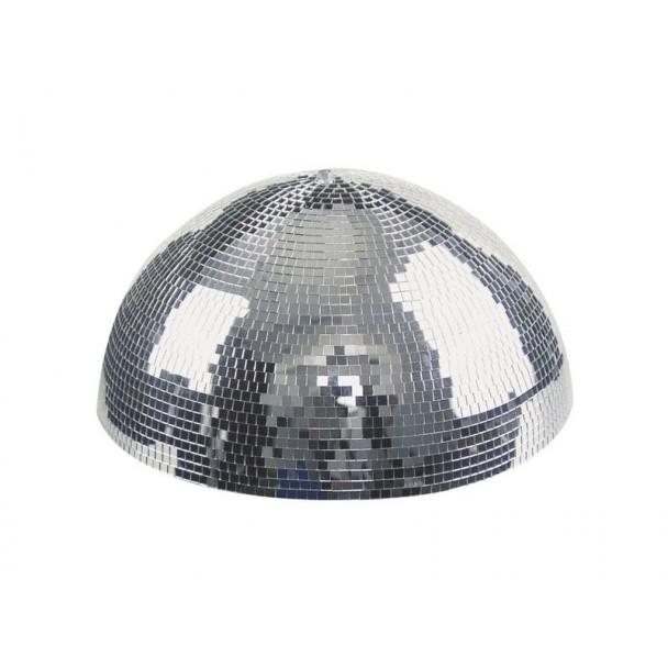 Showtec Half-mirrorball 40 cm