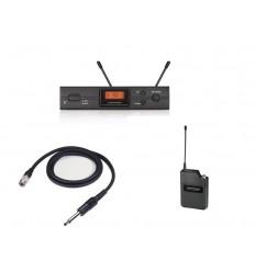 Audio Technica ATW-2110A/G