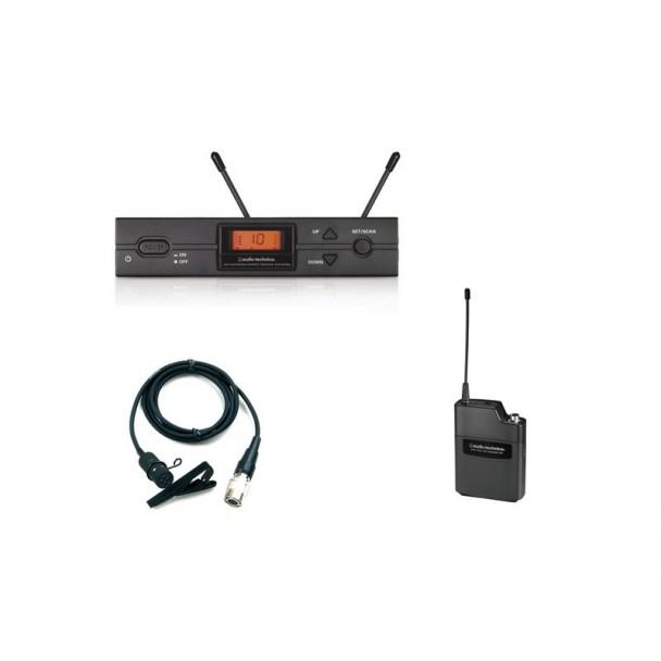 Audio Technica ATW-2110A/P2