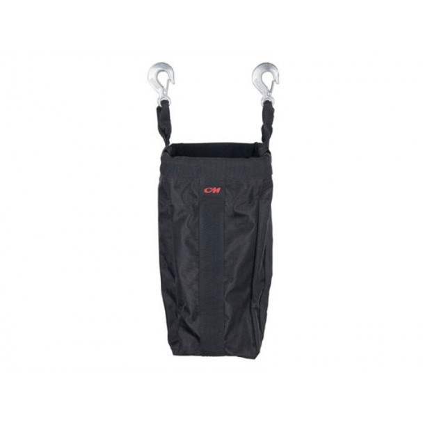 Showtec Chainbag II