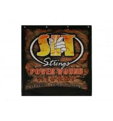 SIT Strings S 1052