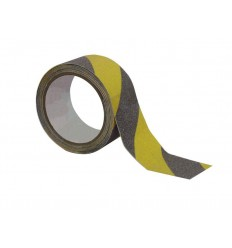 Eurolite Stagetape Marking tape