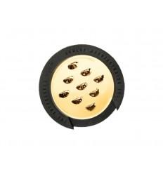 Dunlop Suppressor Pro DSG303