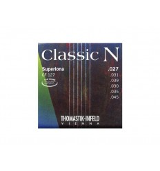 Thomastik-Infeld CF127