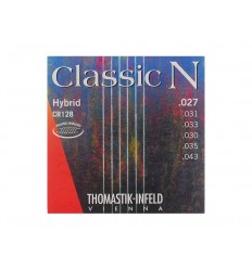 Thomastik-Infeld CR128