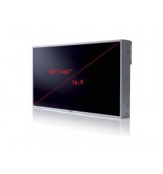Hantarex LCD 46 UNB