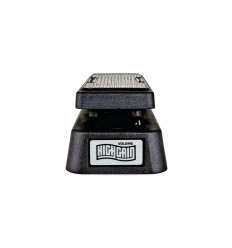 Dunlop High Gain Volume Pedal GCB80
