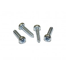 Schaller LK-screw 6010