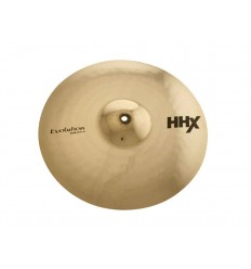 Sabian HHX Evolution Crash 16""