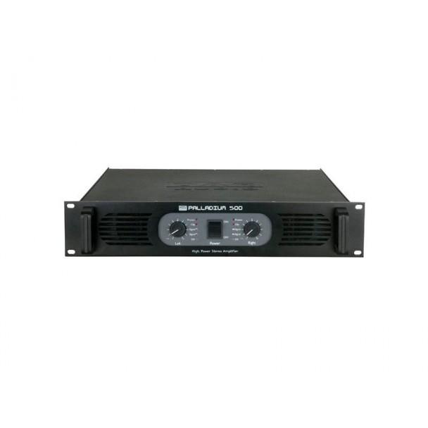 DAP Audio P-500