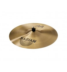Sabian AA Rock Crash 18""