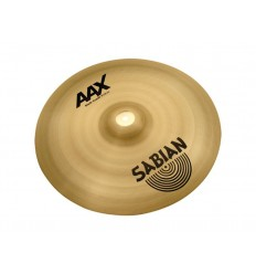 Sabian AAX Dark Crash 18""