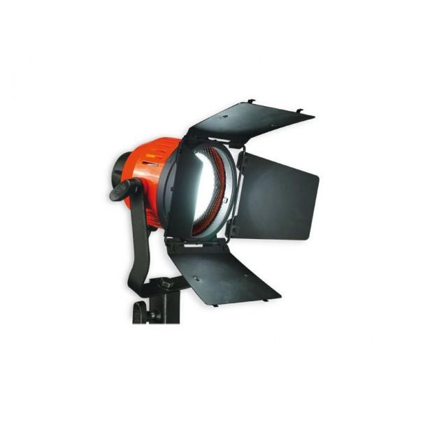 Dexel Ultralight 300W Fixed Focus H