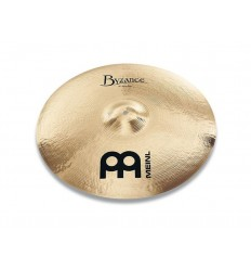 Meinl Byzance Brilliant Heavy Ride 20""