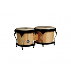 Latin Percussion LPA601-AW Aspire