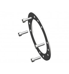 Artecta Meteor Liner O-ring LLS 100