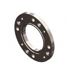 Artecta Meteor Liner O-ring LLR 140