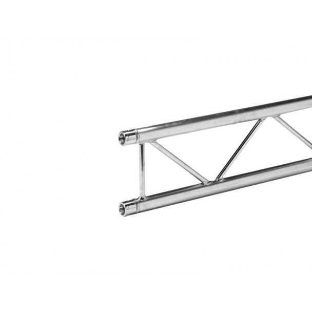Global Truss F32 400cm