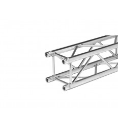 Global Truss F34 25cm