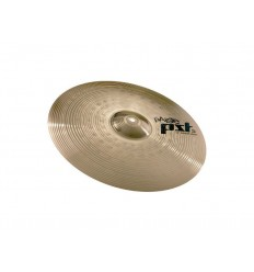 Paiste PST5 Medium Crash 18""