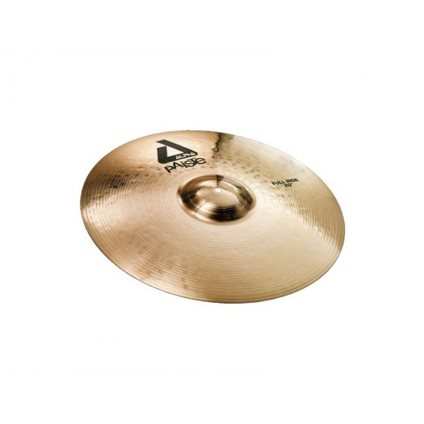Paiste Alpha B Full Ride 20""