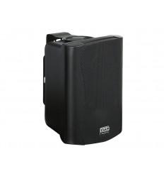 DAP Audio PR-82