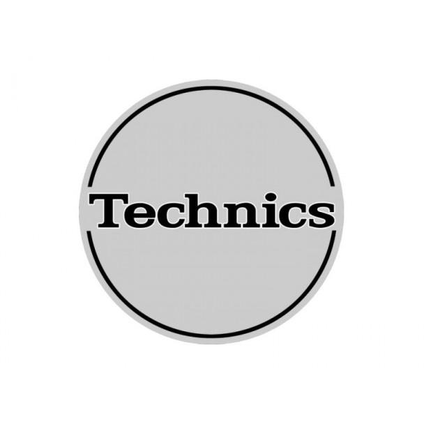 Magma LP Slipmat Technics Outbreak