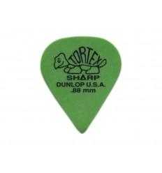 Dunlop 412P.88