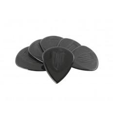 Dunlop 427PJP