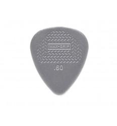Dunlop 449P.60