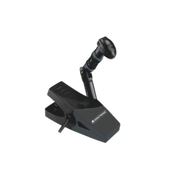 Omnitronic DPM-1000 PRO