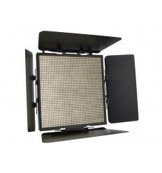 Elation TVL4000-II