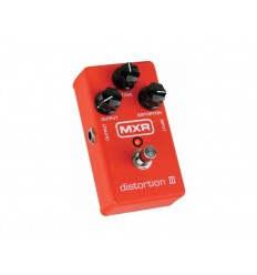 MXR Distortion III M115