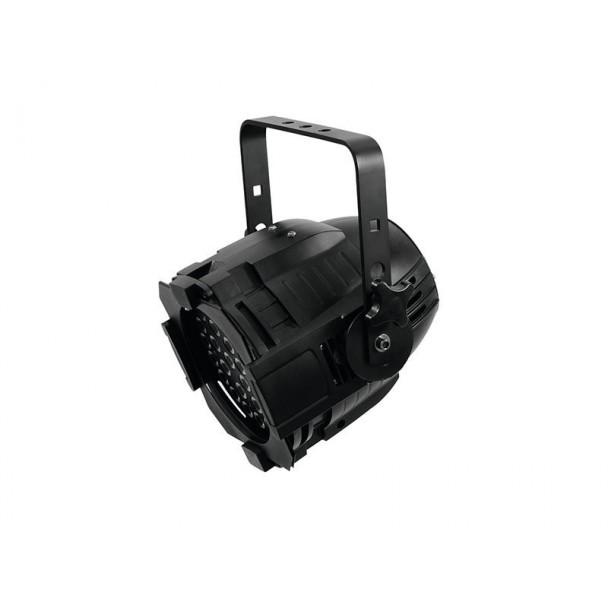 Eurolite LED ML-56 BCL 36x4W