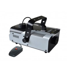 Beamz S900 Smoke Machine