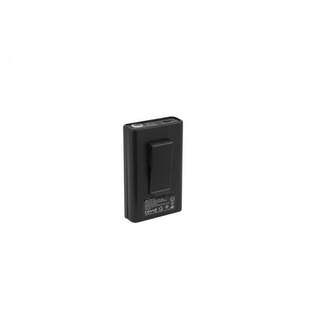 Omnitronic TM-250 VHF174.100