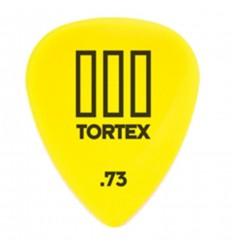 Dunlop 462P.73