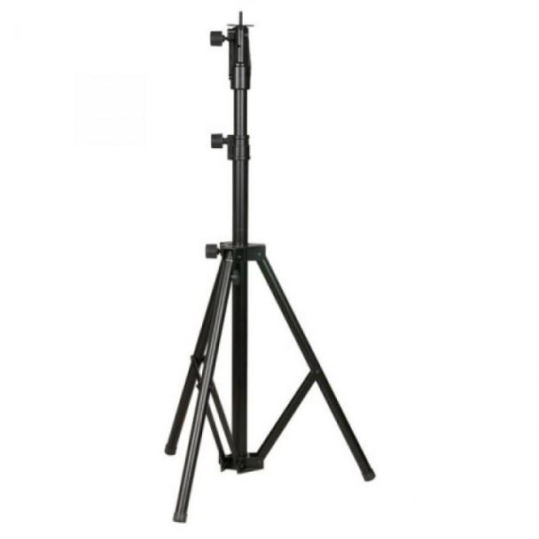 Showtec Followspot Stand 1.3 - 2.0 m