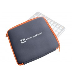 Novation Launchpad/Control XL Sleeve