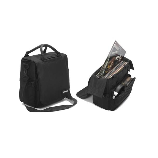 Magma LP-Bag 40 II (Black)
