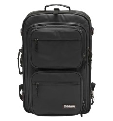 Magma Riot DJ-Backpack