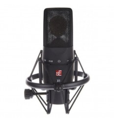 SE Electronics X1 Vocal Pack