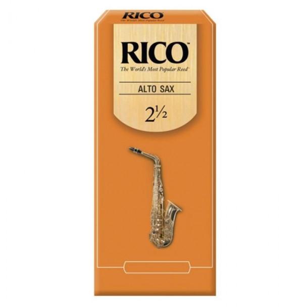 Rico RJA2525