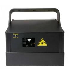 SwissLas PM-5700RGB