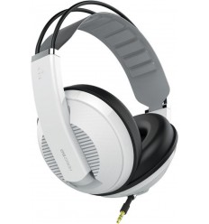 Superlux HD662EVO WH
